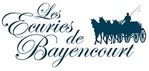 Ecuries de Bayencourt