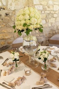 salle-mariage-oise-compiegne